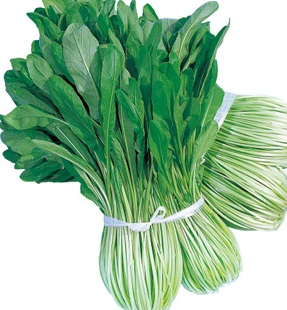 京錦壬生菜